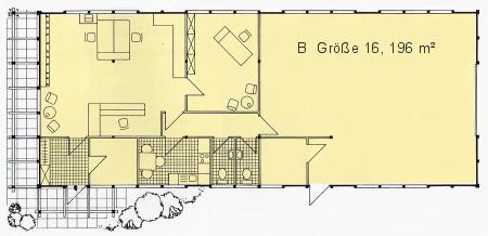 fertigh user fertighallen grundrisse. Black Bedroom Furniture Sets. Home Design Ideas